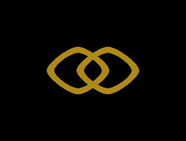 link-nopolished_gold-012