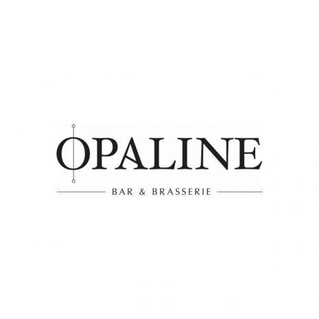 opaline1_square